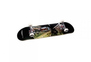 Новые скейтборды — уже на страницах каталога!