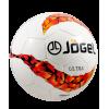 Мяч футбольный Jogel JS-400 Ultra №5