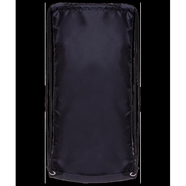 Чехол для пластикового круизера BoardSack, черный