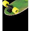 Круизер деревянный Ridex Eco 28,5″ (72,4 см)