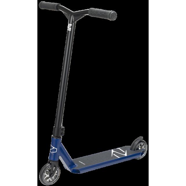 Трюковой самокат Fuzion Z-Series Z250 2020 Blue