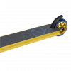 Трюковой самокат Fuzion Z-Series Z250 2020 Gold