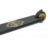 Трюковой самокат Fuzion Z-Series Z300 2020 Black / Gold