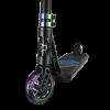 Трюковой самокат Fuzion Z-Series Z300 2020 Black / Neo