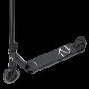 Трюковой самокат Fuzion Z-Series Z250 2020 Black