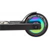 Трюковой самокат TechTeam TT Old Boy 2020 Neochrome