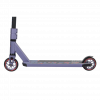 Трюковой самокат TechTeam TT Duker 303 2021 purple