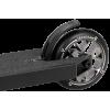 Трюковой самокат TechTeam TT Eddy 2021 Black