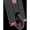 Трюковой самокат TechTeam TT Goliath 2021 Black