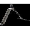 Трюковой самокат TechTeam TT Goliath 2021 Grey