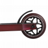 Трюковой самокат TechTeam TT Hacker 2021 Red