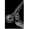 Трюковой самокат TechTeam TT Zorg 2021 Black