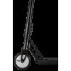 Трюковой самокат TechTeam TT Zorg 2021 Silver