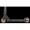 Трюковой самокат TechTeam TT Zorg21 2021 Brown