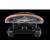 "Скейтборд Plank Hell Kitty 31""X8"" (78.7 X 20.3 см)"