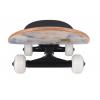 """Скейтборд Plank Frosty 31""""X8"""" (78.7 X 20.3 см)"""