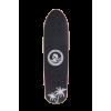 "Круизер деревянный Plank Calm Palm 28.5"" (72,39 см)"