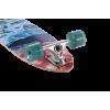 "Лонгборд Plank Spacer 37"" (94 см)"