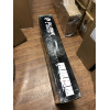 Городской самокат Plank Bridge 200 белый W для подростков и взрослых - уценка из-за коробки