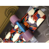 "Лонгборд Penny Nickel LTD 27"" (68,6 см) Spike Orange"