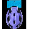 Шлем защитный Ridex Robin фиолетовый 51-53