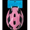 Шлем защитный Ridex Robin розовый 51-53