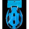Шлем защитный Ridex Robin голубой 51-53