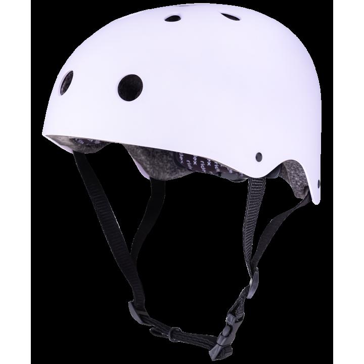 Шлем защитный Ridex Inflame