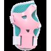 Комплект защиты Ridex Zippy мятный S