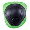 Комплект защиты Ridex Tot зелёный L