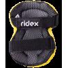 Комплект защиты Ridex Envy