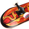 "Скейтборд Юнион HotCat 31.75""X8.125"" (80.64 X 20.64 см)"