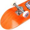 """Скейтборд Юнион Home Combo 31.625""""X8"""" (80,33 X 20,32 см)"""