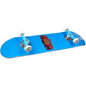 Купить Скейтборд в сборе недорого в Москве и городах России у официального дилера