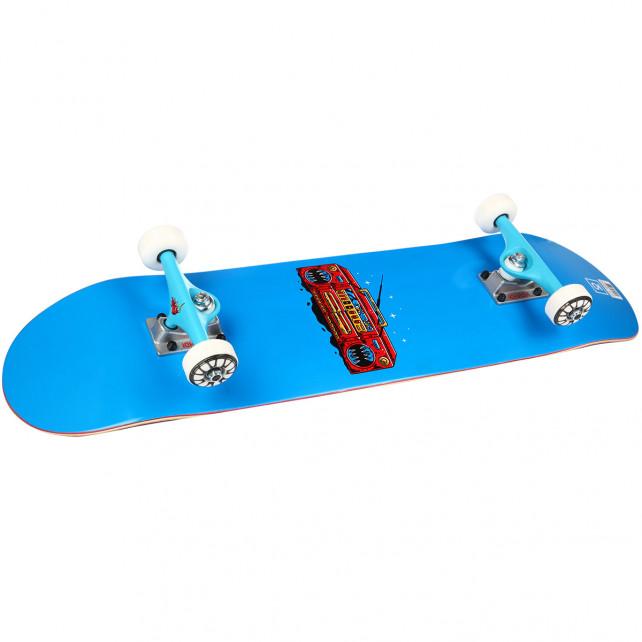 Скейтборд Юнион Mafon 31.5′′X8.125′′ (80 X 20,64 см)