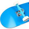 """Скейтборд Юнион Mafon 31.5""""X8.125"""" (80 X 20,64 см)"""