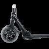 Городской самокат TechTeam TT Sport 230R 2020 Black