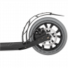Городской самокат TechTeam TT Sport 230R 2020 Red