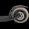 Городской самокат TechTeam TT Sport 250R 2020 Blue