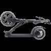 Городской самокат TechTeam TT Sport 270R 2020 Black