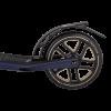 Городской самокат TechTeam TT Tracker 250 2020 Black