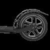 Городской самокат TechTeam TT Tracker 270 2020 Grey