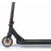Трюковой самокат TechTeam TT Brock 2020 Gold/Black