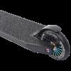 Трюковой самокат TechTeam TT Brock 2020 Rainbow/Black