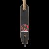 Трюковой самокат TechTeam TT Comrade 2020 Black/Gold