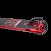 Трюковой самокат TechTeam TT Comrade 2020 Red/Black