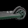 Трюковой самокат TechTeam TT Di Strada 2020 Green