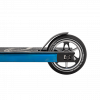 Трюковой самокат TechTeam TT Excalibur 2020 Blue