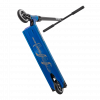 Трюковой самокат TechTeam TT Excalibur 2020 Chrome