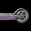 Трюковой самокат TechTeam TT Garm 2020 Grey